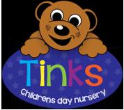 Welcome to Tinks Nursery