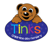 Welcome to Tinks Nursery